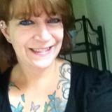 Kay from Kalona | Woman | 52 years old | Aquarius