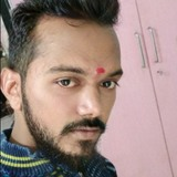 Vishvajit from Bhiwandi | Man | 25 years old | Pisces