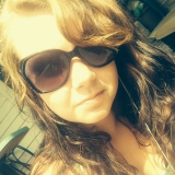 Emmie from Fair Haven | Woman | 25 years old | Capricorn