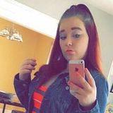 Nikki from Sarnia | Woman | 25 years old | Aquarius