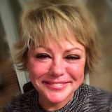 Maggie from Hove | Woman | 56 years old | Leo