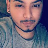Joseph from Peoria   Man   28 years old   Aquarius