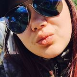 Erana from Picton | Woman | 22 years old | Libra
