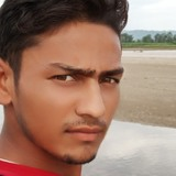 Aakash from Bijnor | Man | 23 years old | Pisces