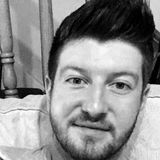 Graham from Belfast | Man | 28 years old | Virgo