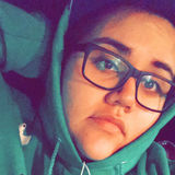 Anniegil from Harrisville | Woman | 23 years old | Pisces