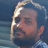 Sachin from Mysore | Man | 26 years old | Gemini
