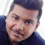 Abhijeetlalakv from Hapur   Man   20 years old   Libra