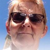 Blueeyes from Fergus | Woman | 67 years old | Aquarius