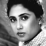 Rinzen from Amravati | Woman | 32 years old | Aquarius