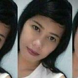 Sari from Jakarta Pusat | Woman | 34 years old | Scorpio