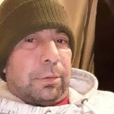 Edgardogarci28 from Scranton   Man   45 years old   Pisces