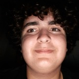 Xazius from Berlin Koepenick | Man | 20 years old | Aries