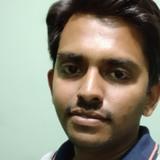 Ralesh from Jalgaon | Man | 29 years old | Virgo