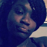 Tt from East Orange   Woman   25 years old   Capricorn