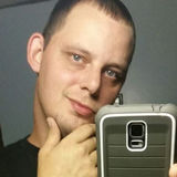 Brandon from Parkersburg | Man | 34 years old | Libra