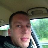 Andreas from Westerland   Man   39 years old   Virgo