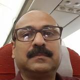 Sam40V from Dammam | Man | 45 years old | Capricorn