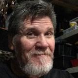 Ranzurox from Aldergrove | Man | 58 years old | Aries