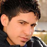 Hama from Germantown | Man | 25 years old | Taurus