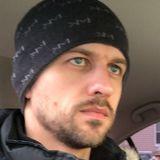 Helio from Union   Man   34 years old   Scorpio