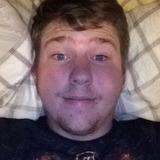 Pvtjoker from Arnaudville | Man | 25 years old | Libra