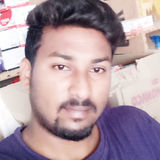 Abhilashbenny from Adilabad   Man   27 years old   Libra