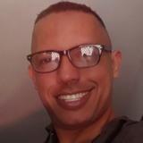 Mauricio from Errenteria   Man   41 years old   Scorpio