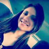 Noemi from Grand Junction | Woman | 32 years old | Sagittarius