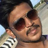 Andrew from Pallavaram   Man   24 years old   Taurus