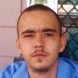 Twentytwenty from Cairns | Man | 23 years old | Capricorn