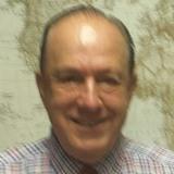 Jiemoney from McAllen | Man | 66 years old | Scorpio