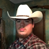 Chillman from Hartselle | Man | 26 years old | Aries