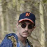 Junebug from Hart | Man | 49 years old | Scorpio
