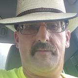 Cowboywelder