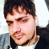 Jhonny from Samrala | Man | 26 years old | Libra