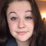 Hanniemarie from Everett | Woman | 24 years old | Pisces