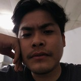 Igats from Miri | Man | 19 years old | Sagittarius