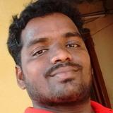Prathap from Mamallapuram   Man   30 years old   Capricorn
