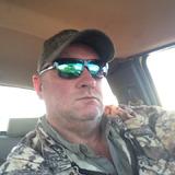 Limbhanger from Cleveland   Man   52 years old   Sagittarius