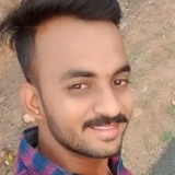 Manoharmmsb9 from Dindigul | Man | 23 years old | Gemini