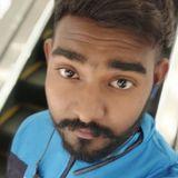 Milan from Chandigarh | Man | 25 years old | Scorpio