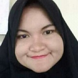 Okta from Gorontalo | Woman | 26 years old | Scorpio