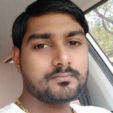 Dinesh from Basavakalyan   Man   28 years old   Cancer