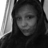 Brownie from Storrington | Woman | 26 years old | Scorpio