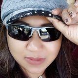 Ana from Yogyakarta | Woman | 40 years old | Libra