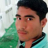 Pawanjat from Ratangarh | Man | 22 years old | Cancer