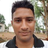 Jitu from Babina | Man | 25 years old | Capricorn
