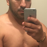 Thesultan from Campbell | Man | 40 years old | Aquarius