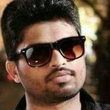 Sonu from Vinukonda   Man   35 years old   Virgo